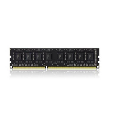 RAM DIMM DDR4 2133MHZ 4GB C15 TEAM GROUP TED44G2133C1501