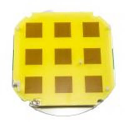 MikroTik RouterBOARD SXTG 5HPacD 802.11ac 866Mbps SXT 5 ac RBSXTG-5HPacD