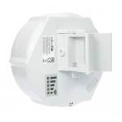 MikroTik RouterBOARD SXTG 5HPacD SA 802.11ac 866Mbps SXT SA5 ac RBSXTG-5HPACD-SA