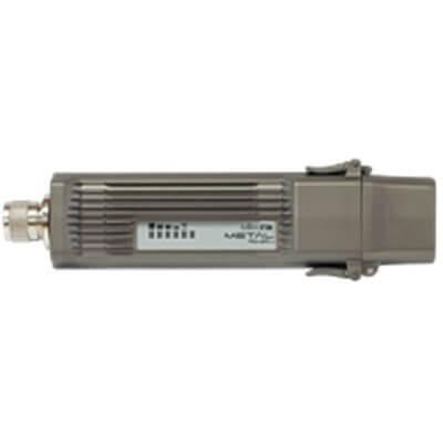 MikroTik RouterBOARD Metal 9HPn RBMetal9HPn