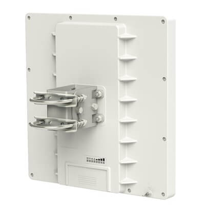 MikroTik RouterBOARD RB911G 5HPnD QRT Outdoor L4 QRT-5