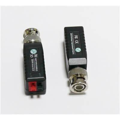 Amplificatori passivi per alta definizione - AMPLI AHD