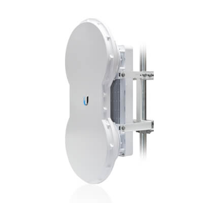 Ubiquiti airFiber 5U 5GHz