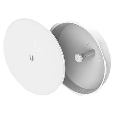 Ubiquiti Powerbeam 5AC ISO gen2 PBE-5AC-ISO-GEN2