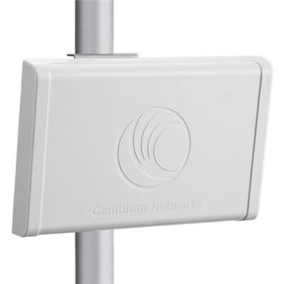 CAMBIUM NETWORKS ePMP 2000: 5 GHz Beam Forming Accessory C050900D020A