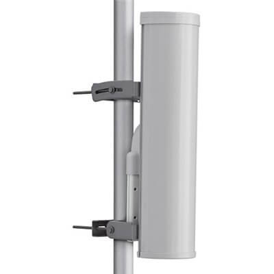 CAMBIUM NETWORKS ePMP Sector Antenna, 5 GHz, 90/120 with Mounting Kit C050900D021A