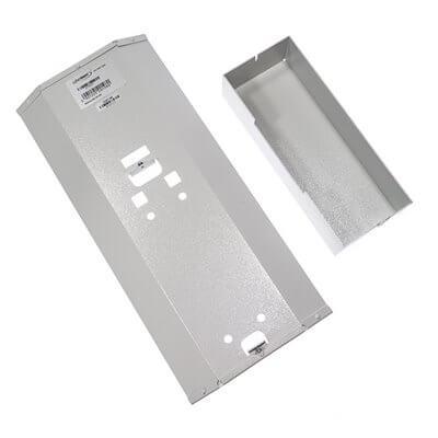 Copertura per protezione Ubiquiti airMAX Settore 16/120