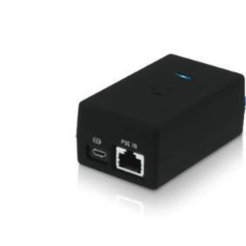 Ubiquiti airGateway INSTALLER AG-PRO-INS