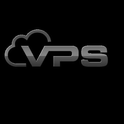 VPS ROCK 1