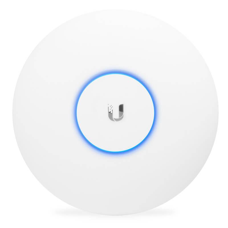 Ubiquiti UniFi UAP-AC-PRO