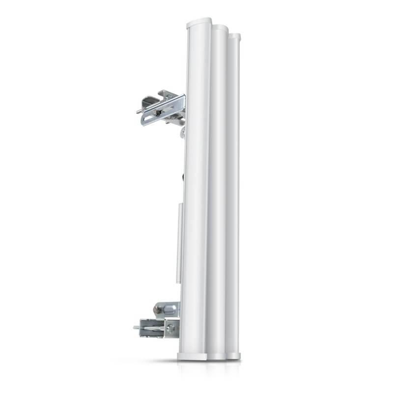 Ubiquiti Airmax Dual Sector 5GHz 120° 19 dBi
