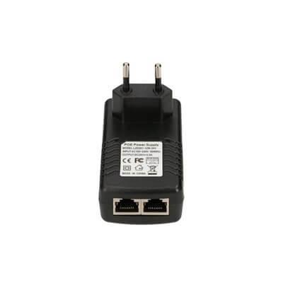 EXTRALINK POE-24-12W 24V 12W 0.5A EX-14213