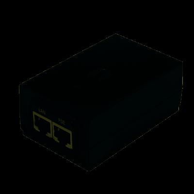 OEM Ubiquiti Gigabit PoE 48V 24W Power Adapter OEM-UBNT-POE-48-24W-G