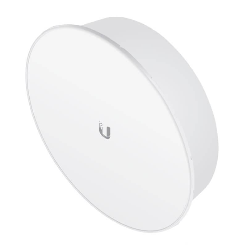 Ubiquiti Powerbeam 5AC 300 ISO