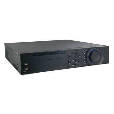 Videoregistratore digitale DAHUA DVR1604HF-U-E