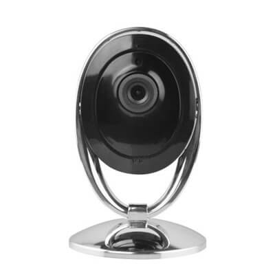 ACESEE WIPCS100 IP Camera 1.0M 720p WIFI MIC SD