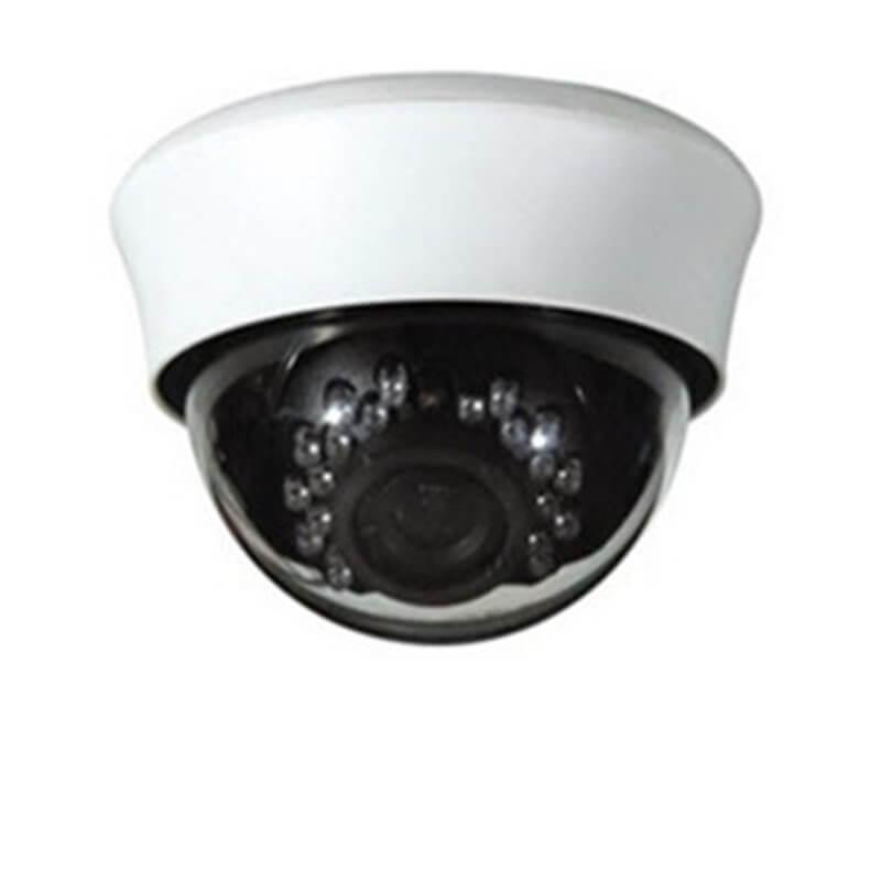 ACESEE ADT45P130 IP Camera 1.3M 960p IR 20m PoE ONVIF