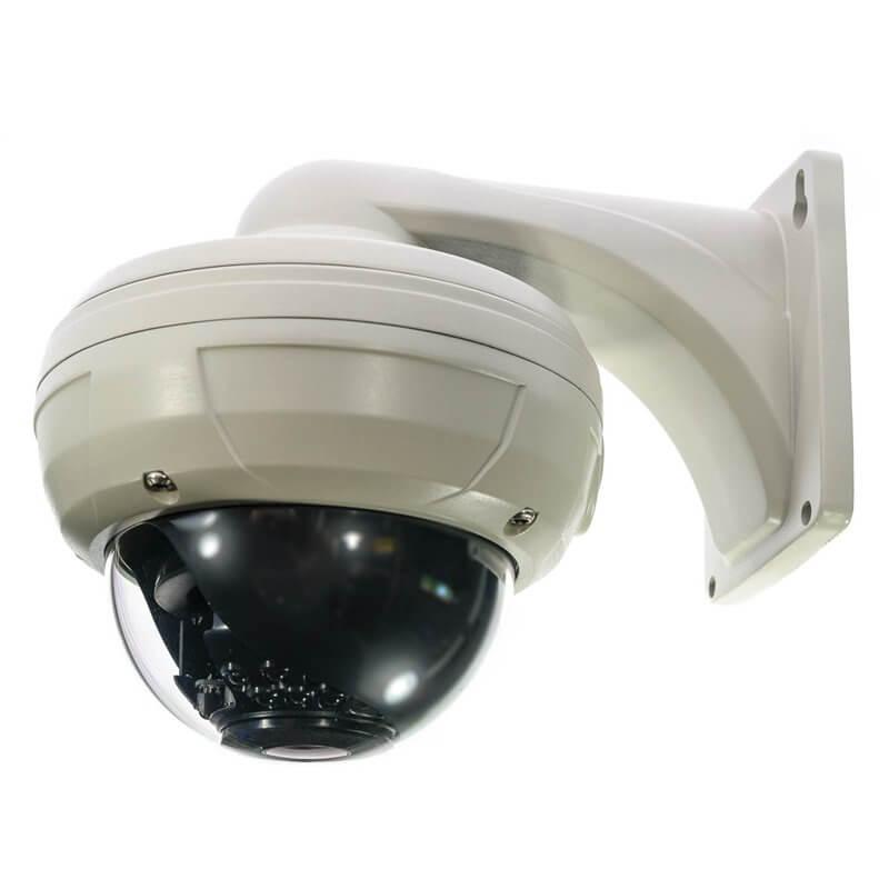 ACESEE ADV25P100 IP Camera 1M 720p IR 25m PoE ONVIF