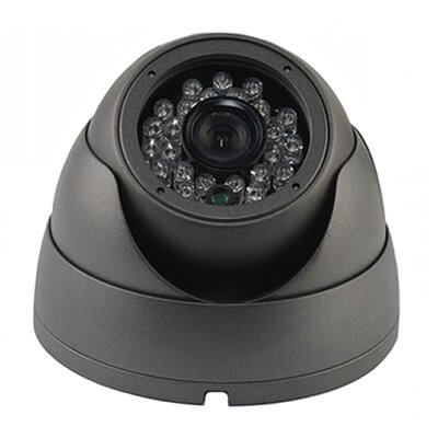 ACESEE ADST30E200 IP Camera 2.4M 1080p WDR IR 30m PoE ONVIF