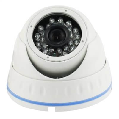ACESEE ADSR20E300 IP Camera 3.2M 1080p WDR IR 20m PoE ONVIF
