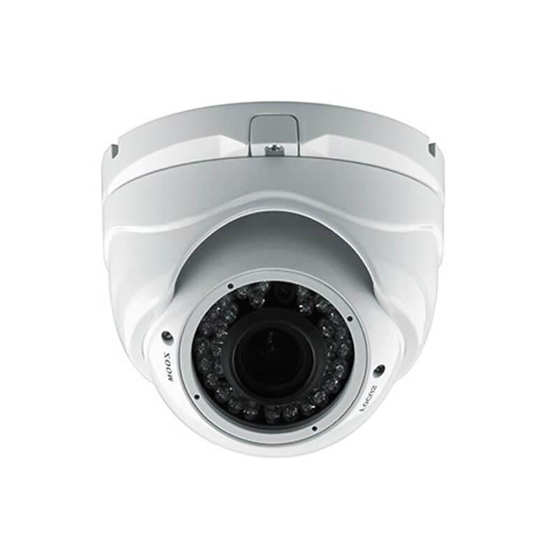 ACESEE ADSG30E300 IP Camera 3.2M 1080p WDR IR 30m PoE ONVIF