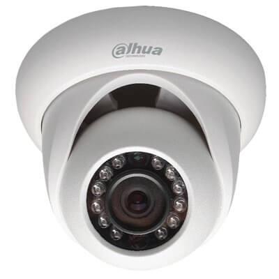 DAHUA-IPC-HFW4200SP