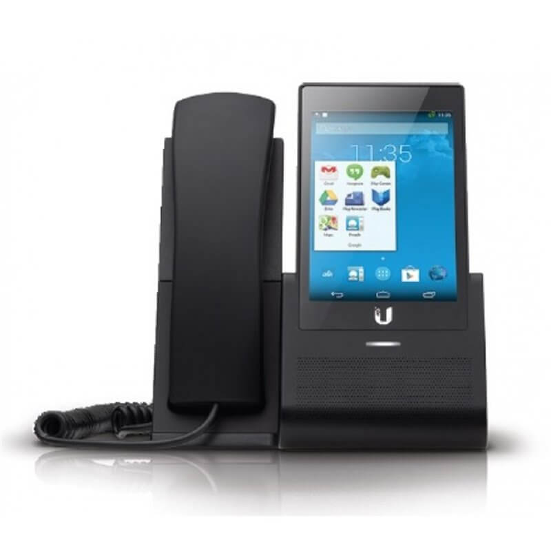 UVP UNIFI VOIP Phone