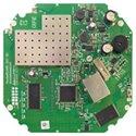 MIKROTIK ROUTERBOARD SXT 5 RBSXT5HPnDr2 CPE 5GHZ ANTENNA 16DBI RouterOS L3
