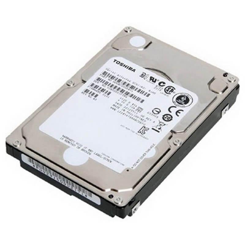 "HDD HARD DISK 3,5"" 2000GB 2TB 7200RPM 64MB SATA III TOSHIBA DT01ACA200"