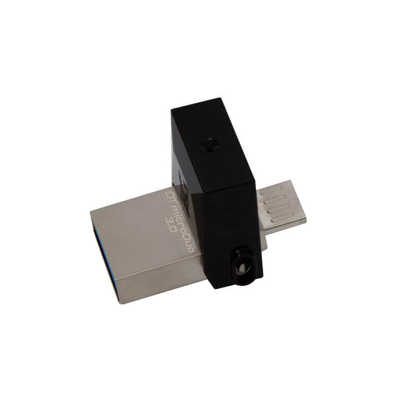PENDRIVE USB Flash 3.0 64GB DTDUO3/64GB