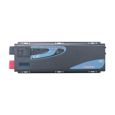 PowerSinus 3000 12V