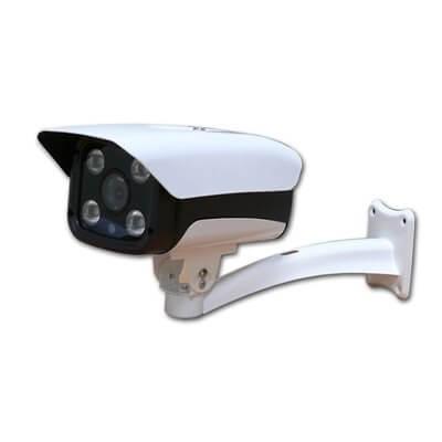 Telecamera - NEXT 12