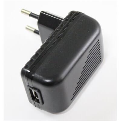 Alimentatore USB da muro AC/USB - Alimentatore Usb 1500mA