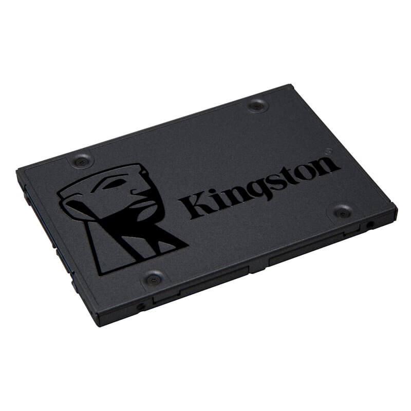 "SSD 2,5"" 240GB KINGSTON SSDNOW SA400 SA400S37/240G"