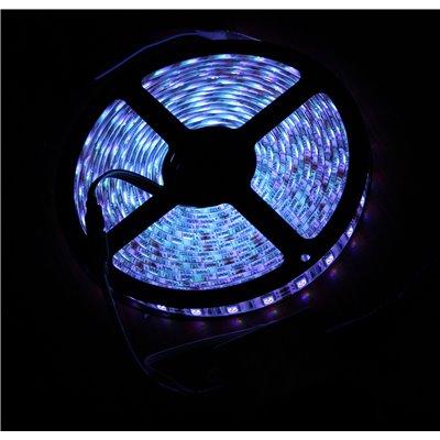 Rullo a LED con telecomando - RULLO LED 5050 RGB