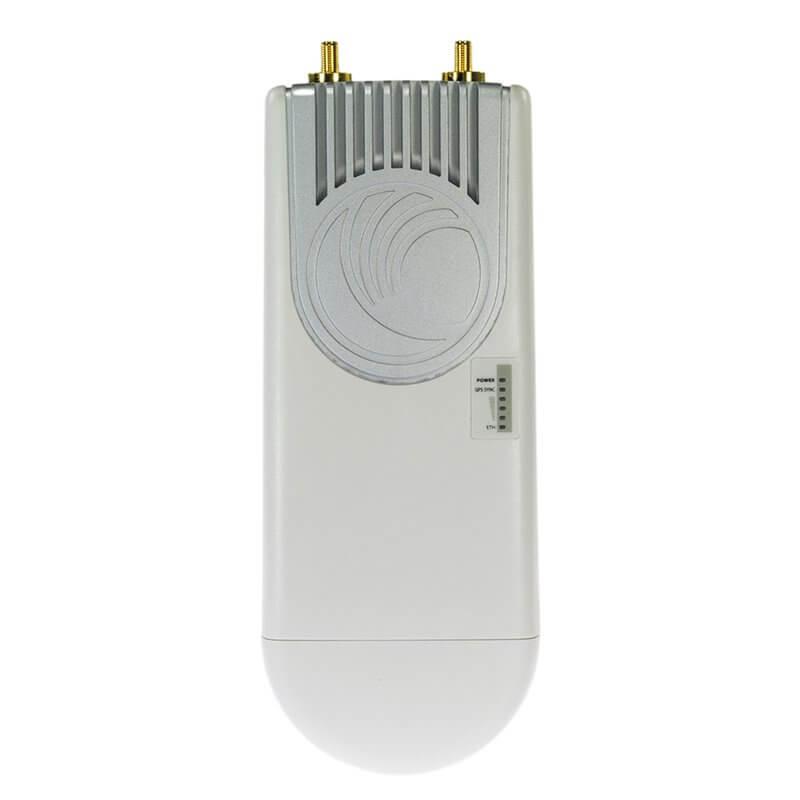 Cambium ePMP 1000: 5 GHz AP GPS Lite