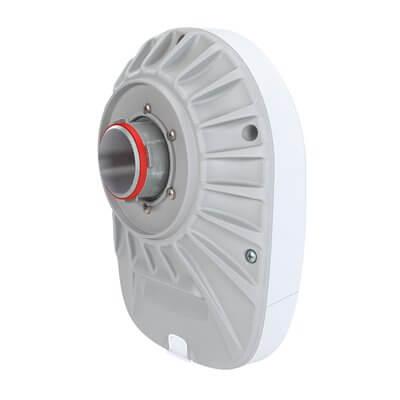Schermato TwistPort adapter for RouterBOARD 4, 7, 9