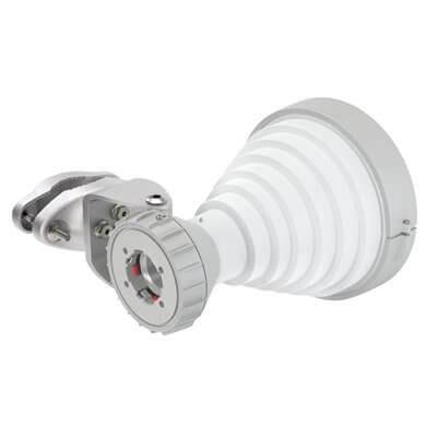 Symmetrical Horn Antenna 5-30
