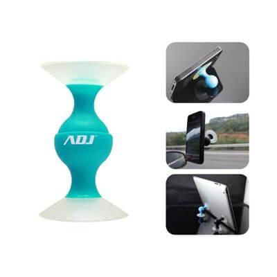 SUPPORTO DA AUTO PER SMARTPHONE ADJ 110-00025
