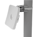 MIKROTIK QUICKMOUNT-X QM-X additional axis for pole-mounting SXTsq devices
