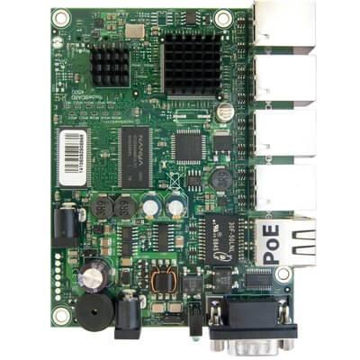 MEMORY KINGSTON CARD SDC10G2/16GB MICRO 16GB con immagine NOOBS precaricata