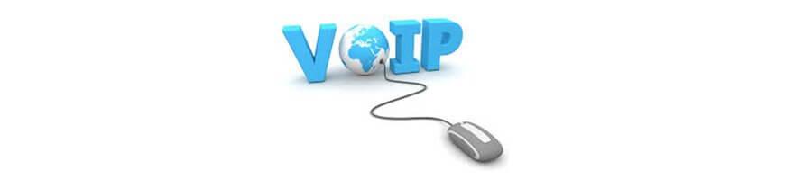 VOIP Gateway & Adapter - Wisp Store