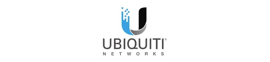 Ubiquiti Networks - Wisp Store