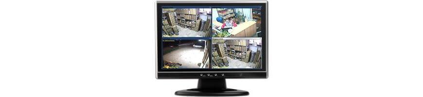 Videosorveglianza - Wisp Store