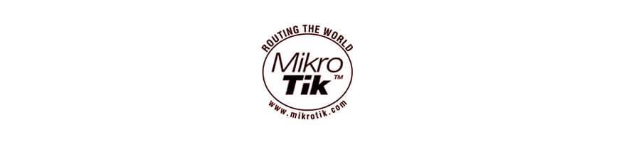 MikroTik - Wisp Store