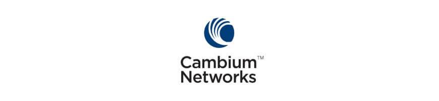 Cambium Networks - Wisp Store